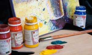 acrylic_painting_01-300x182.jpg