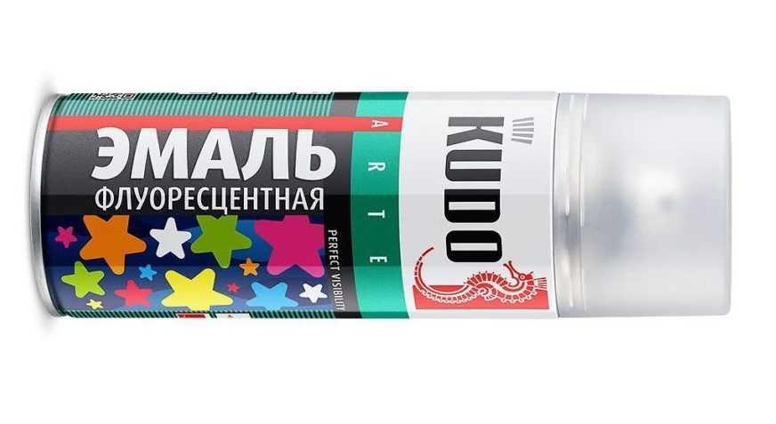 Производители краски