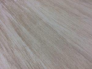 Матовый песок