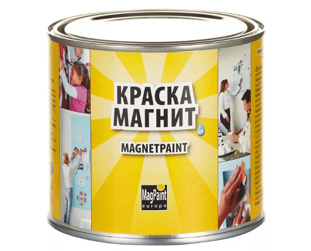 Magnetpaint