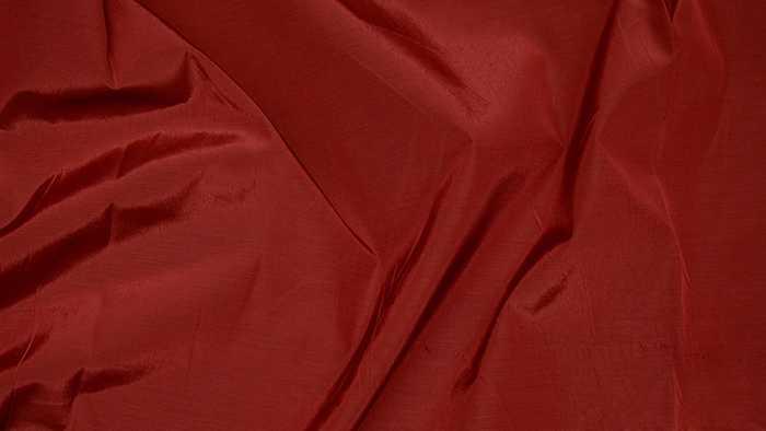 Фалунский красный