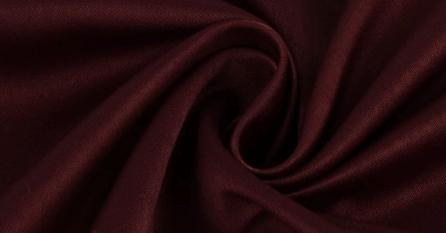 Темно-бордовый